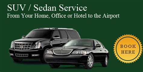 Jfk Airport Car Service by Jfk F Kennedy Airport Limousine And Town Car Service