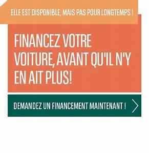 Credit Auto Concessionnaire : ubci credit auto concessionnaire ~ Medecine-chirurgie-esthetiques.com Avis de Voitures