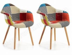Plaid Canapé Pas Cher : plaid pour canape 3 places 5 chaise lf lot de 2 ~ Premium-room.com Idées de Décoration