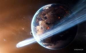 Star Citizen Mysteries Of Space Avenger Trailer YouTube