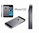 Apple iPhone 5s, Купить Айфон 5 s цена в Магазине в Москве ...