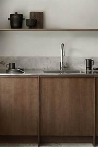 Küchen Und Esszimmerstühle : nordiska k k nordic style kitchens ana degenaar ~ Watch28wear.com Haus und Dekorationen