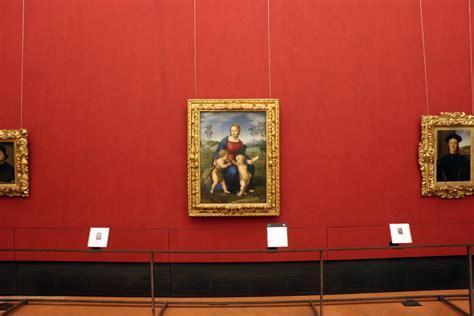 Ingresso Uffizi Uffizi Firenze Galleria Degli Uffizi In Centro A Firenze