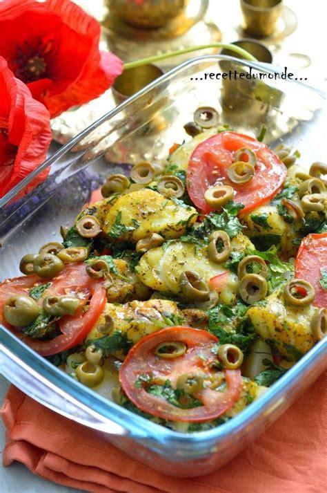 recette plat cuisiné les 25 meilleures idées de la catégorie plat en terre