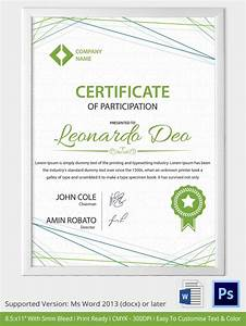 certificates of appreciation templates for word award certificate template 29 download in pdf word