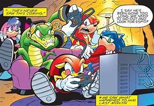 Nintendo GameCube - Sonic News Network, the Sonic Wiki