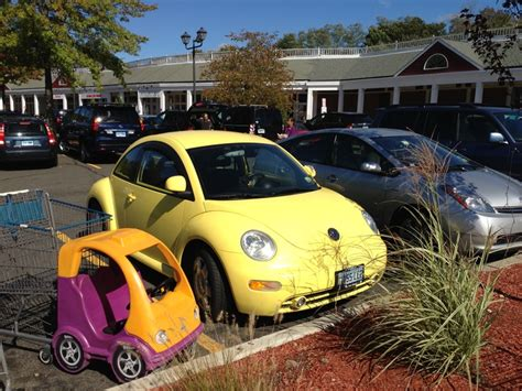 punch buggy car yellow 95 best pink punch buggy images on pinterest vw beetles