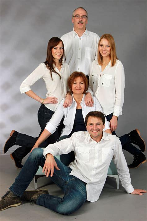 familien ideen erlebnis sonntag familien fotoshooting suechtignach at