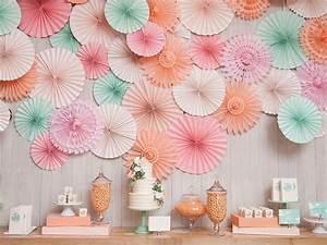 Papillon Papier De Soie : les 25 meilleures id es concernant roses de papier de soie ~ Zukunftsfamilie.com Idées de Décoration