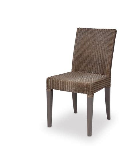 chaise loom emejing chaise loom vincent sheppard gallery joshkrajcik