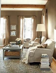 Lampadaire Salon Design : la lampe de salon les derni res tendances en 30 photos ~ Preciouscoupons.com Idées de Décoration