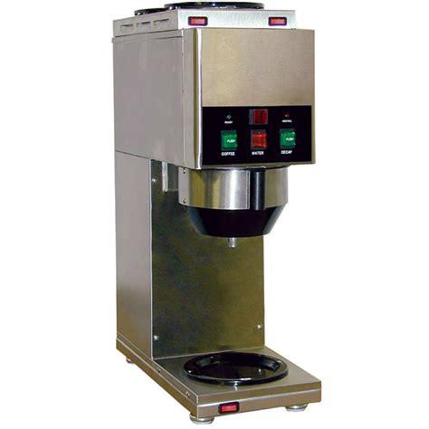 dispense java cecilware java 2qb d3 decanter soluble coffee dispenser