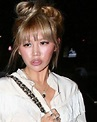 Facts about the 4-days wife of Nicolas Cage, Erika Koike ...