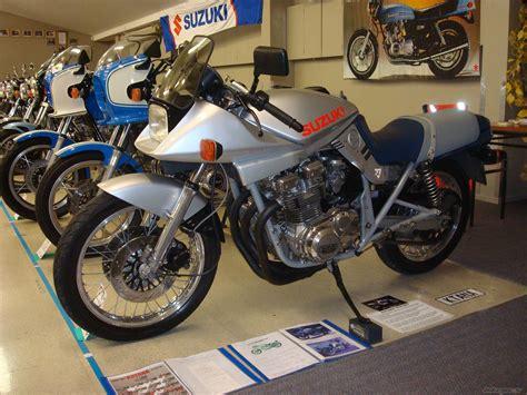 1981 suzuki gsx 1100 1708351