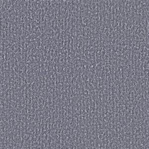 High resolution seamless textures seamless carpet fabric for Blue grey carpet texture