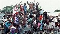 'Black Hawk Down' Anniversary: Al Qaeda's Hidden Hand ...