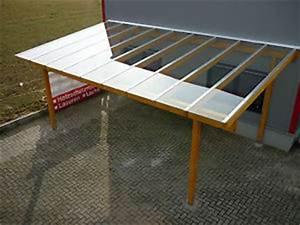 Anlehn Carport Holz : anlehn carport 400x500 cm terrassen berdachung aus holz berdachung veranda ebay ~ Bigdaddyawards.com Haus und Dekorationen