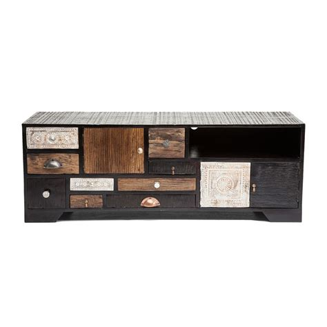 design meubel amsterdam kare design finca tv meubel design kasten zooff nl