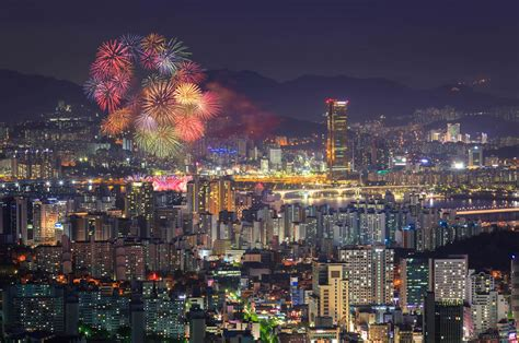 south korean elite rules lol worlds  week  esports