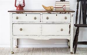 molly driftwood and colored tall cabinet powell 14a2015ch With home goods painted furniture