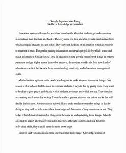 Top English Essays Essay About Tips To Improve Students Academic Performance Gender Equality Essay Paper also Business Communication Essay Essay About Students Louis Riel Essay Essay About Students  Personal Essay Samples For High School
