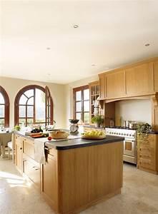 Cocinas, Las, 60, Mejores, De, El, Mueble