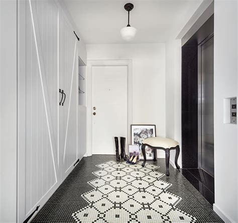 homes  gorgeous patterned tiles home decor singapore