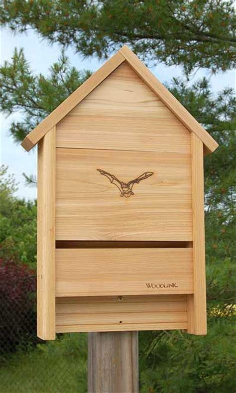 images  bat house designs  pinterest