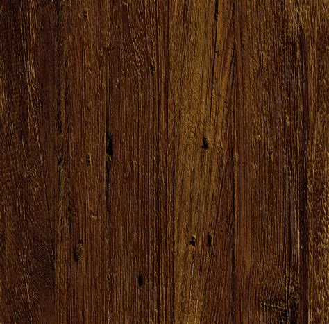 Moduleo Vinyl Flooring Problems by Moduleo Vision Wood
