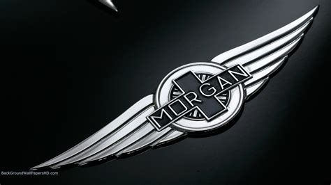 Car Logo Wallpaper by Car Brand Logos Wallpapers 30 Images Wallpaper