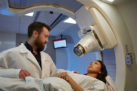cancer treatment research siteman cancer center