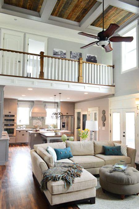 Inspiring Open Floor House Plans With Loft Photo by Best 20 Indoor Balcony Ideas On Plants Indoor