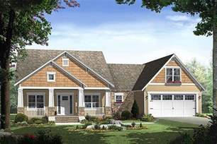 craftsman style home plans craftsman style house plan 3 beds 2 00 baths 1800 sq ft
