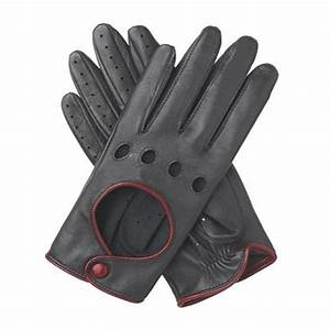 Southcombe driving gloves