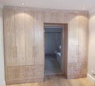 divvies furniture bedrooms
