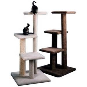 cat tree tiered cat tree