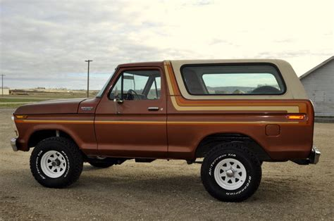 service manual automobile air conditioning service 1988 ford bronco interior lighting 1991 automobile air conditioning service 1988 ford bronco interior lighting 1986 ford f250 xlt ford