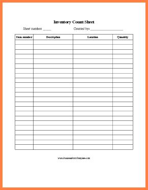 beer inventory spreadsheet excel spreadsheets group