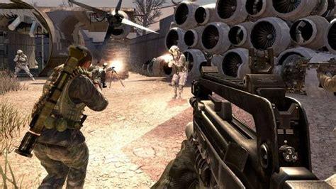 top 50 jeux guerre les jeux vid 233 os incontournables