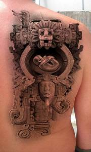Image result for inca art stone | tribal arts | Pinterest ...