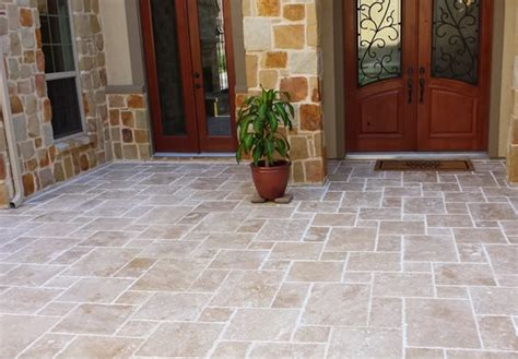 Houston Pavers. Swivel Patio Chair Sets. Patio And Garden Show Mn. Patio Design Omaha Ne. Concrete Patio Pictures Photos. Inexpensive Paver Patio Ideas. Cheap Outdoor Furniture Newcastle Nsw. What Is Patio Awning. Patio Restaurant Orlando
