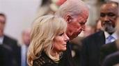 What we'll remember from Beau Biden's funeral - CNNPolitics