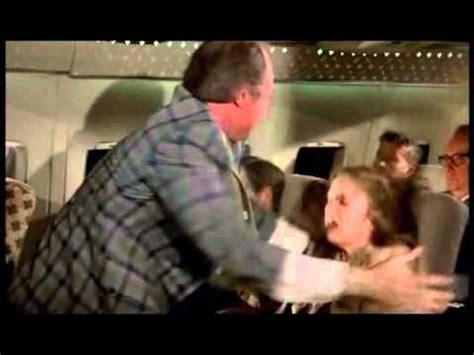 siege dans un avion y 39 a t il un pilote dans l 39 avion panique