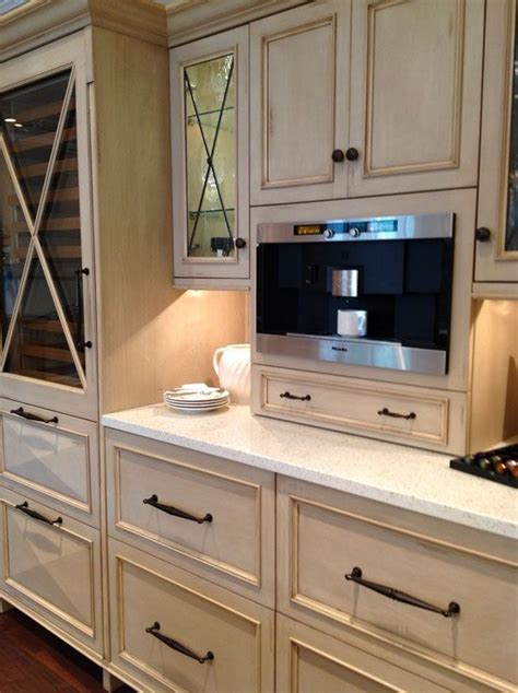 built in coffee bar best 25 beverage center ideas on small salon 4986