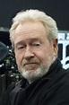File:Ridley Scott (23716888011).jpg - Wikimedia Commons