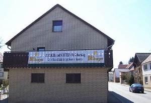 home 90 jahre fc hertha hilkerode With französischer balkon mit bitburger brauerei sonnenschirm