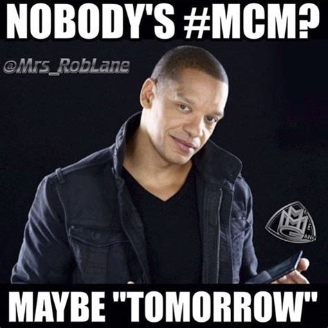 Meme Hip Hop - love memes instagram image memes at relatably com