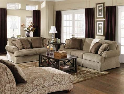 exclusive traditional living room ideas theydesignnet