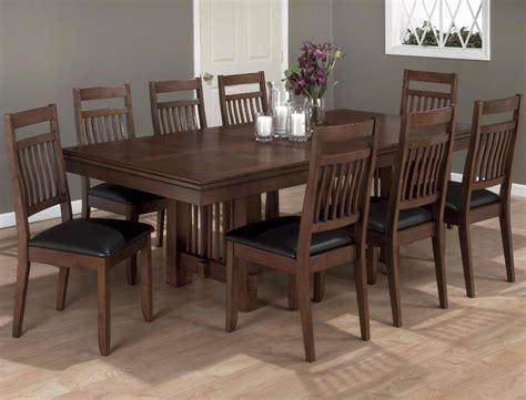 28 Best  9 Dining Room Set  Homelegance Kirtland 9 Piece