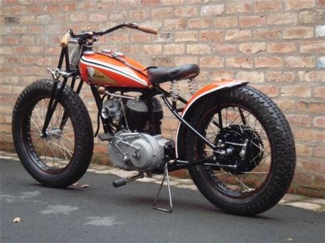 163 Best Flat Track Bikes Images On Pinterest